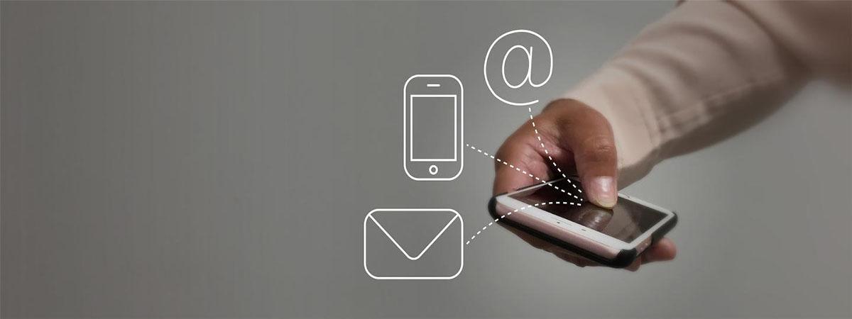 Επικοινωνήστε με την ASKA- Κατασκευή ιστοσελίδων, eShops και Digital marketing