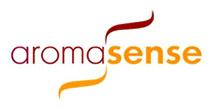 Κατασκευή ιστοσελίδων με WordPress. AROMASENSE - Givaudan Schweig AG