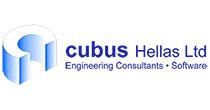 CUBUS HELLAS - Προγράμματα και Μελέτες Στα-τικού και Αντισεισμικού Υπο-λογισμού Κτιρίων