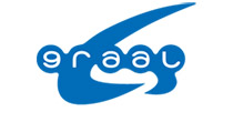 GRAAL - Τηλεοπτικές και κινηματογραφικές παραγωγές - Post Production