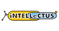 INTELLECTUS - Κατασκευή ιστοσελίδων