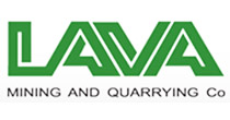 LAVA - Μεταλλευτική