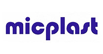 MICPLAST - παραγωγή ευρείας γκάμας πλαστικών προϊόντων