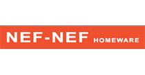 NEF-NEF - Εμπορία Λευκών Ειδών