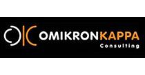 Κατασκευή ιστοσελίδων με WordPress. OMIKRON KAPPA - Σύμβουλοι μηχανικοί