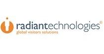 RADIANT TECHNOLOGIES - Συστήματα αυτόματης ξενάγησης