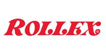 Κατασκευή ιστοσελίδων με WordPress. ROLLEX ABEE - Ελληνικά Εργαλεία βαφής