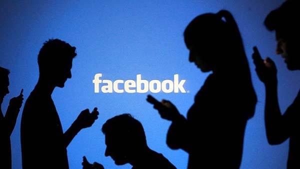 Περισσότερα Facebook likes
