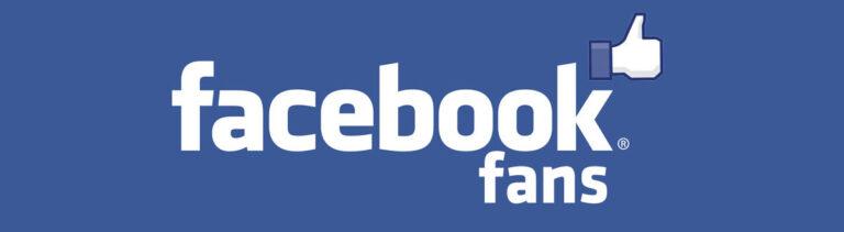 """Πως να αυξήσετε τους Facebook """"ακολούθους"""" σας!"""