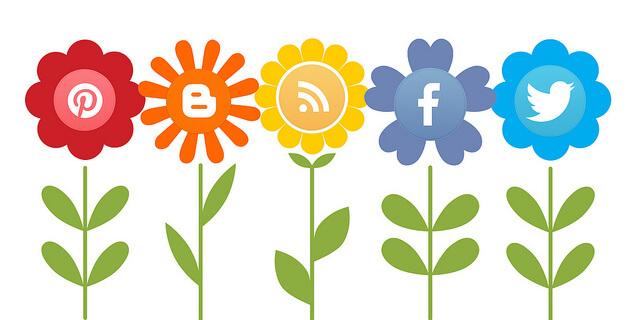Δώστε προσοχή στα Social media