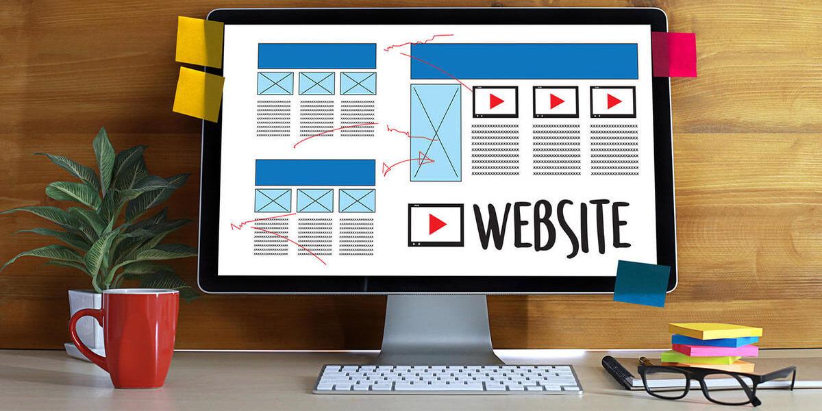 Ιστοσελίδα, πως να αυξήσετε τους επισκέπτες σας