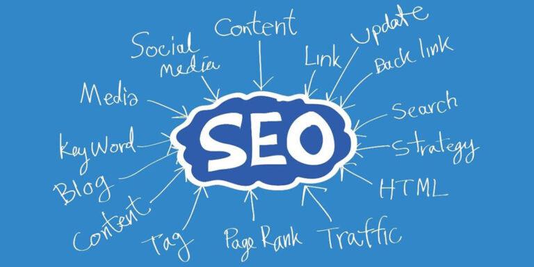 Image SEO: Βελτιστοποίηση εικόνων για μηχανές αναζήτησης