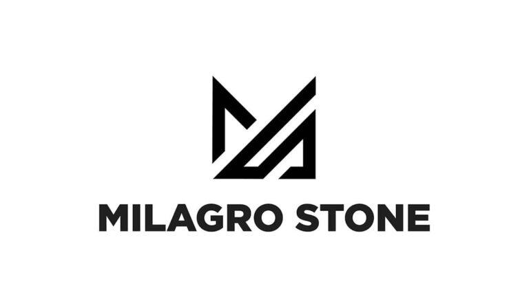 Εταιρική ιστοσελίδα milagro-stone.gr